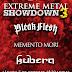 Bleak Flesh Presenta: Extreme Metal Showdown 3