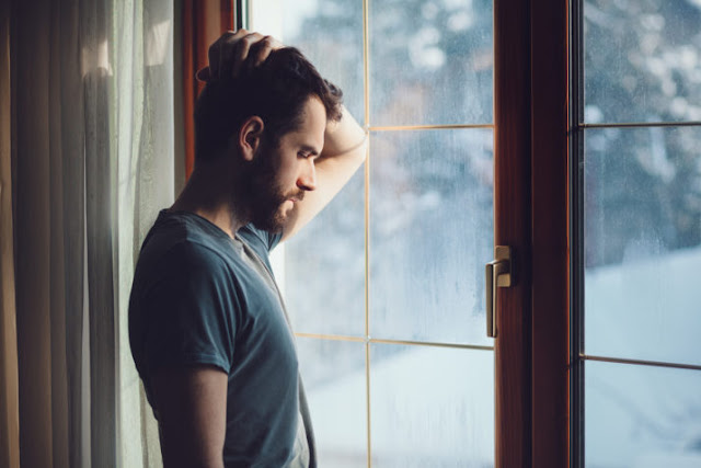 controlling depression without medication,depression controlling behaviour,controlling parents and depression,ways to fight depression,how to control depression and stress