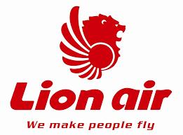Lowongan Kerja Lion Air Tahun 2018