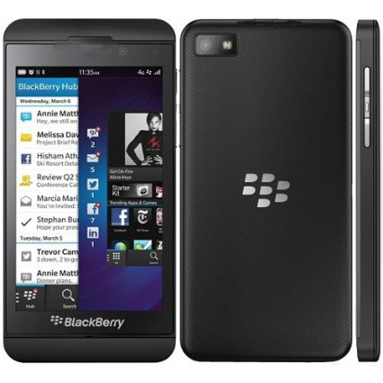 Blackberry Z10 Flash File Firmware Download | Rian Cell