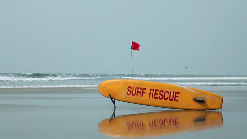 rescate surf