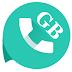 GBWhatsapp 5.70 Apk Latest Version Download