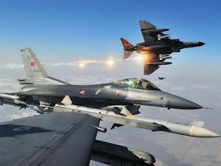 13-is-terrorists-killed-in-air-strike-in-iraq