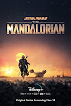 Người Mandalore Phần 1 - The Mandalorian Season 1