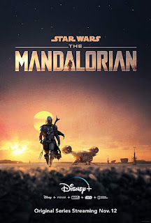 Người Mandalore Phần 1