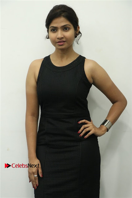 Palli Paruvathile Movie Press Meet  0008.jpg