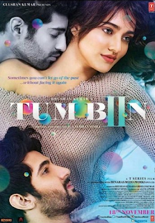Tum Bin 2 2016 Hindi 720p