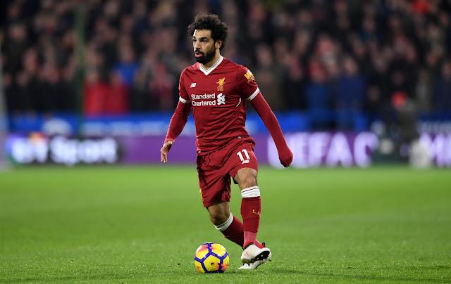 موعد مباراة ليفربول ونيوكاسل يونايتد في الدوري الإنجليزي الممتاز بمشاركة محمد صلاح