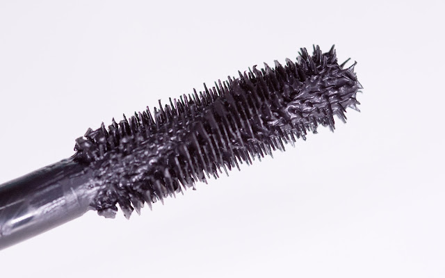 Max Factor False Lash Effect Voluptuous
