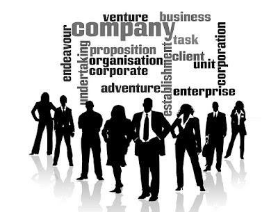 bisnis-internet-tanpa-modal-ribet