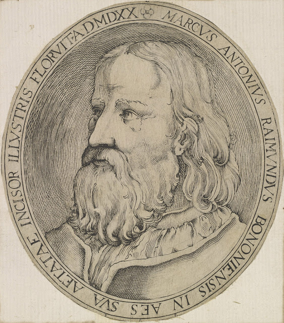Mansilla Tunon Royal Collections Museum: Spencer Alley: Portrait-Prints From The Paper Museum