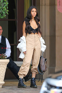 Madison-Beer-Outside-the-Montage-Beverly-Hills-7+%7E+SexyCelebs.in+Exclusive.jpg