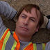"Better Call Saul: ""Slip"" 3x08 [Review]"