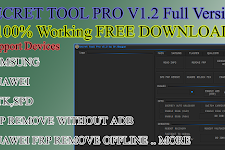 COMBINATION_TFN_FA60_S327VLUDU4ARF1 ( Exclusive ) Free - demo