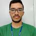 Jovem de Alagoa Grande sofre mal súbito em partido de futebol e vem a óbito em Bananeiras