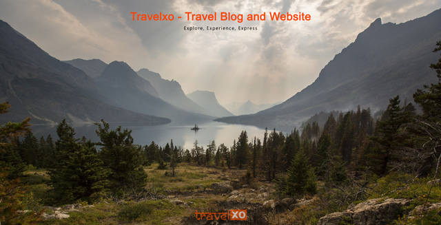 Cover Photo: Welcome to Travelxo!