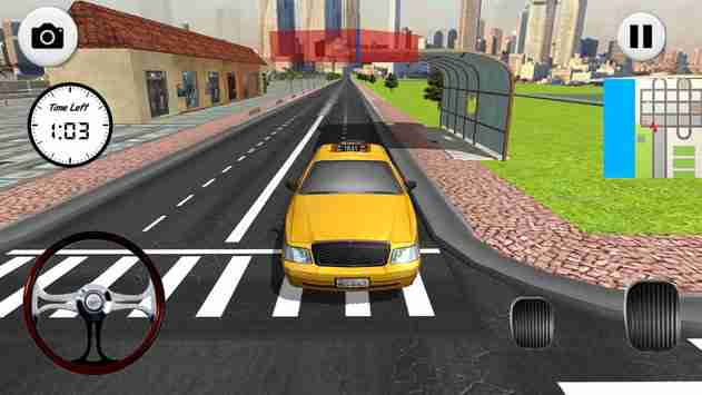 Dr Driving Apk Cracked