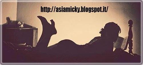 http://asiamicky.blogspot.it/