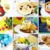 Kafe Pokemon Yang Pertama Di Malaysia Akan Dibuka Di Mid Valley Megamall