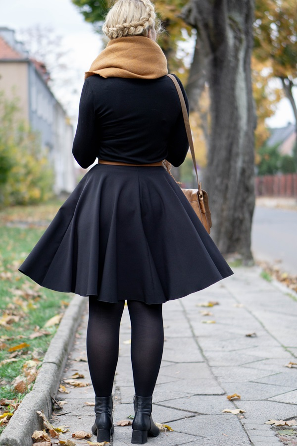monabyfashion_8_black.jpg