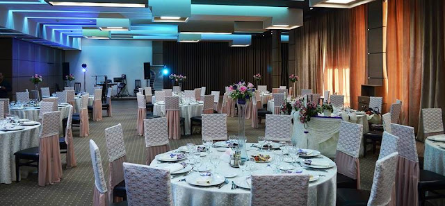 pareri forum restaurant vascarhd vaslui meniu evenimente la pret bun