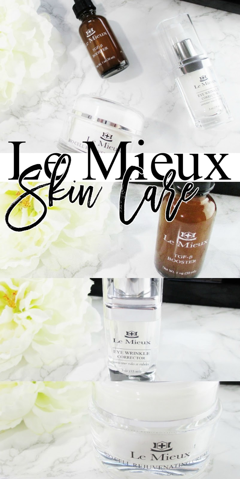 le-mieux-skin-care-final