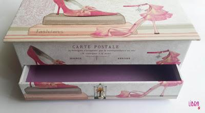 jewely box, takı kutusu, form takı kutusu, takı kutu, koçtaş takı kutusu, vintage box, sweet box,