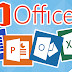 تشغيل برنامج Word و Excel و Powerpoint أون لاين دون تثبيتها على حاسوبك وبجميع أدواتها مجانا