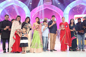 Brahmotsavam Audio function photos-thumbnail-19