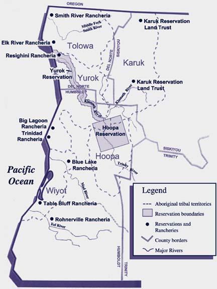 Reserva Hupa-2