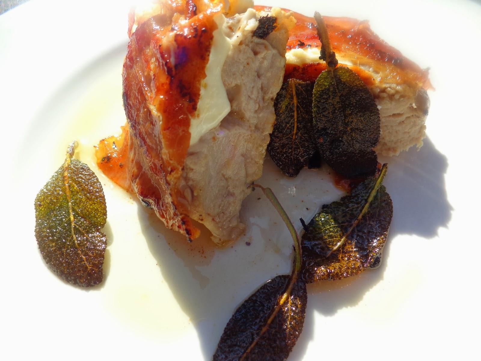 rode linzensoep jamie oliver