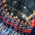 Συμφώνησαν για μείωση των μισθών τους οι παίκτες της πρωταθλήτριας Γερμανίας, Φλένσμπουργκ