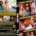 Capa DVD Miles Ahead A Vida De Miles Davis