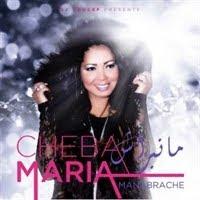 Cheba Maria-Manabrache