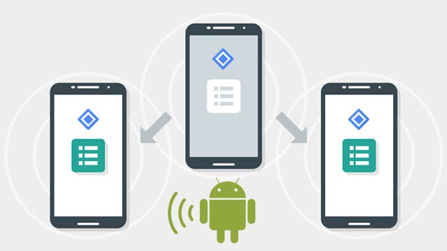 how-to-share-internet-connection-of-android-smartphone