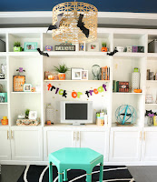 http://www.akailochiclife.com/2015/10/style-it-halloween-shelves-and.html
