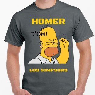 https://www.positivos.com/tienda/es/buscar?controller=search&orderby=position&orderway=desc&search_query=simpsons&search_query1=simpsons
