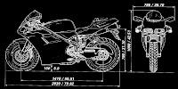 Ducati Desmoquattro FAQ