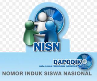 Cara Penerbitan NINS 2016-2017