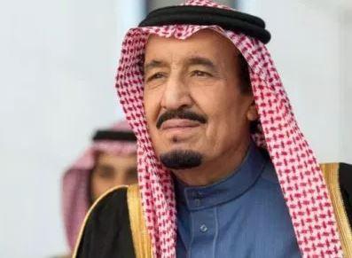 Salman, Saudi Arabia's King loses elder brother, Prince Bandar