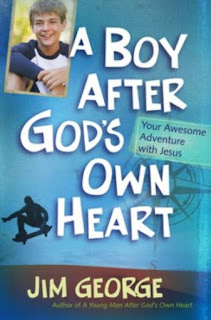 https://biblegateway.christianbook.com/after-heart-awesome-adventure-with-jesus/jim-george/9780736945028/pd/945028?event=ESRCG