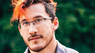 markiplier net worth