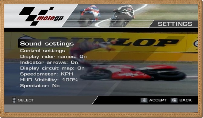 Motogp Game Download For Windows Xp | MotoGP 2017 Info, Video, Points Table