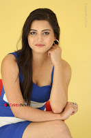 Cute Telugu Actress Shipra Gaur High Definition Po Gallery in Short Dress  0085.JPG