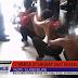 Video : 12 Warga Ditangkap Saat Eksekusi Lahan Sampoddo