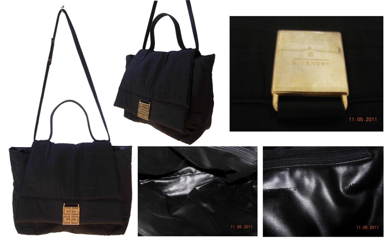 berapa harga tas givenchy asli - harga jual harga tas merk hermes ... d96741f48a