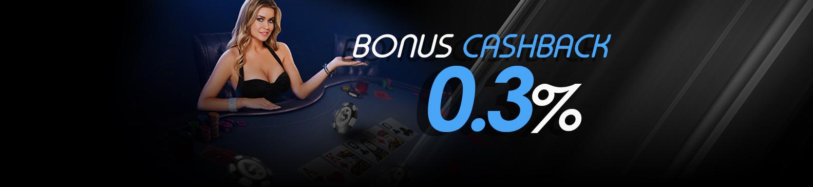 Lintasqq Domino Qq Poker Online Domino Online Lintasqq Agen Domino Qq Bandar Judi Poker Online Qiu Qiu Online 99 Dewa Poker