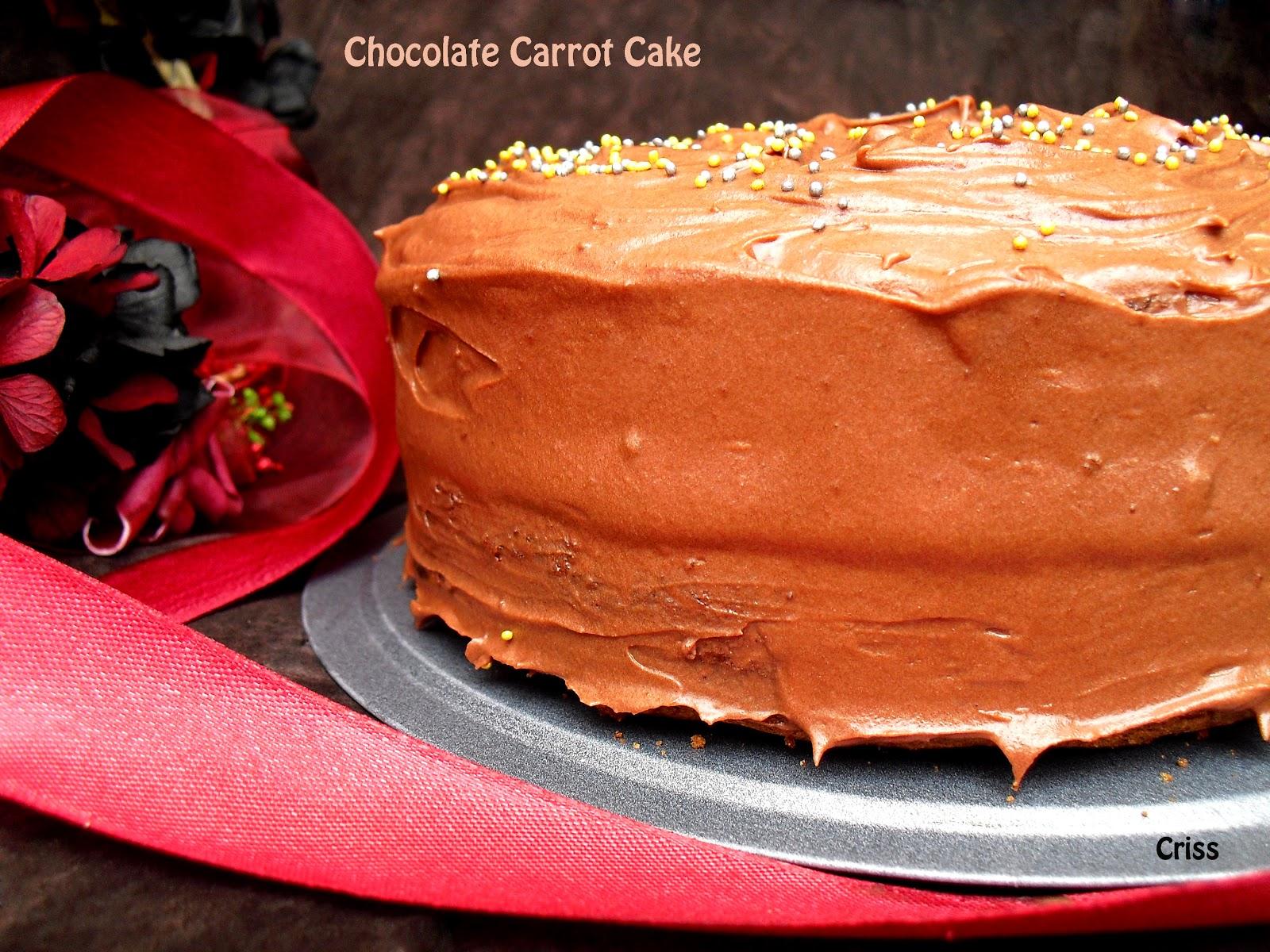 Aywr Chocolate Cake Strip House