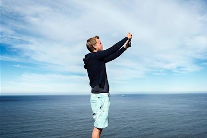 DJ Avicii Meninggal Muda Dengan Karya Mendunia