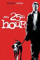Đường Đến Tội Ác - 25th Hour